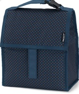 packit freezable lunch bag micro dots