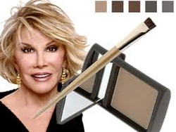 Joan Rivers Great Hair Day As Seen On Tv