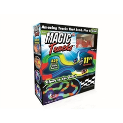 Magic Tracks As Seen On Tv