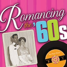 Romancing The 60s Time Life Music S 10 Cd Set
