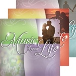 Music of Your Life Time Life Box Set