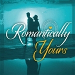 Romantically Yours - Time Life Music