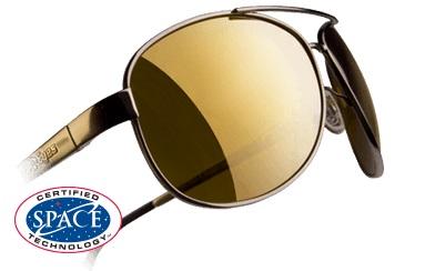 a88343c3ac42 Eagle Eyes Sunglasses