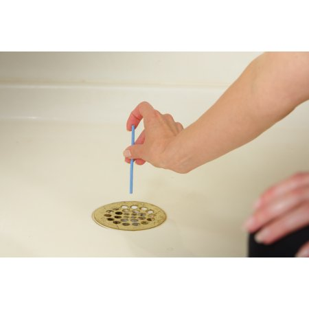 sani stick drain cleaner