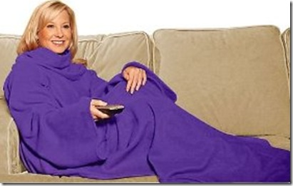 snuggie%20purple%202.jpg