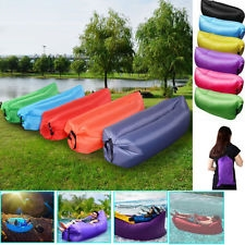 Pouch Inflatable Couch Air Sofa