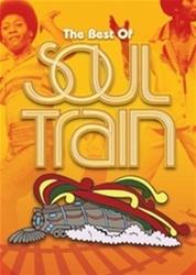 Soul Train 9 Dvd Set Time Life